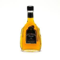 Christian Brothers Very Smooth Brandy...