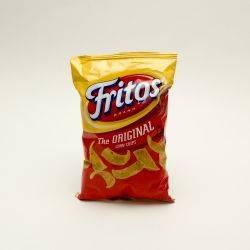 Frito's Original 4 5/8oz