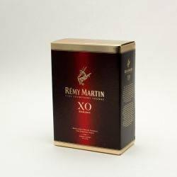 Remy Martin XO 750ml