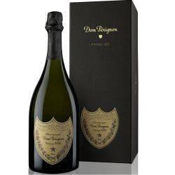 Moet Chandon Champagne Dom Perignon...