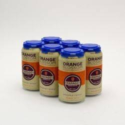 Papago Brewing Company - Orange...
