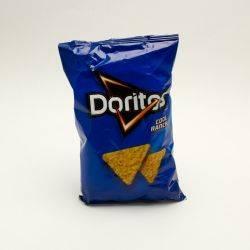 Doritos Cool Ranch 3 3/8oz