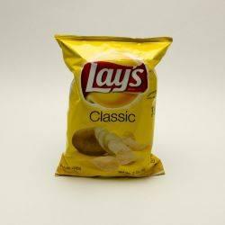 Lay's Classic 2 3/4oz