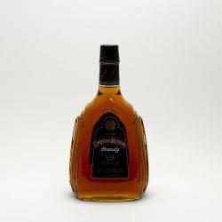 Christian Brothers Brandy VS 1.75L