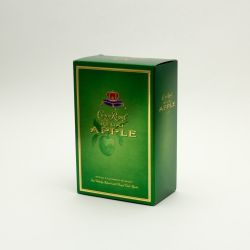 Crown Royal Regal Apple 750ml