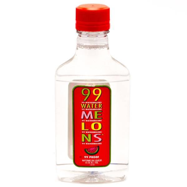 99 Watermelon Liqueur 200ml