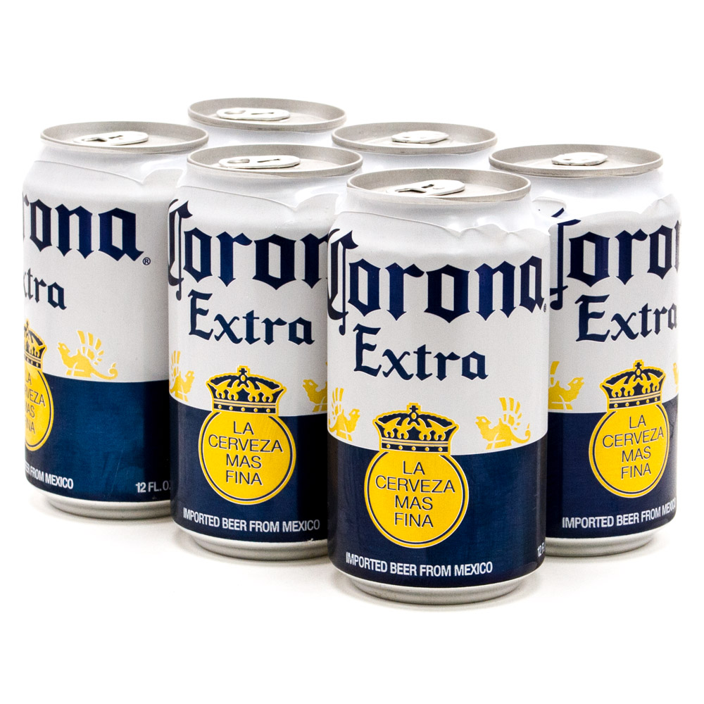 corona beer dating Corona ring girls spice up mayweather-mcgregor fight 0 cars, models, celebrities, dating beer reviews, wine reviews, tv power rankings.