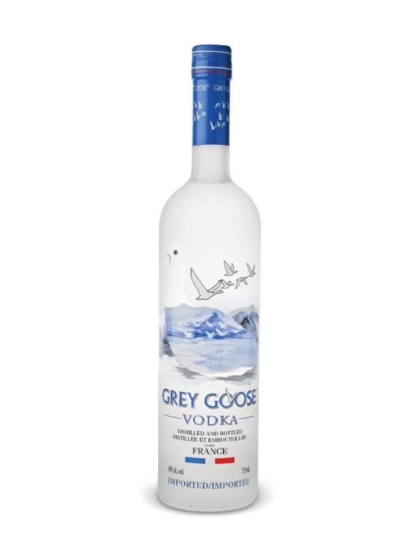 Grey Goose  1.75L