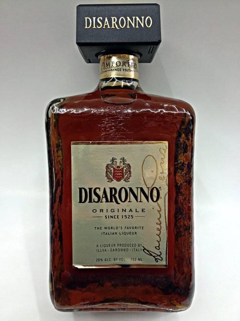 Disaronno Amaretto 375ml