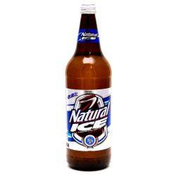 Natural Ice 32oz