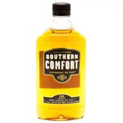 Southern Comfort 100 375ml