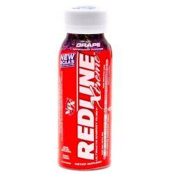 Red Line Extreme Ultimate Energy Rush...
