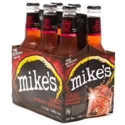 Mike's Hard Lemonade -Hard...