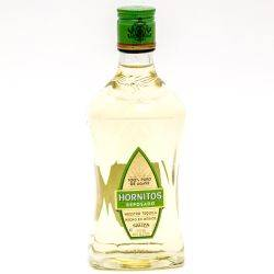 Hornitos Reposado 375ml