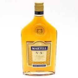 Martell VS 375ml