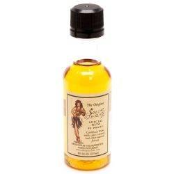 Sailor Jerry Spiced Rum 50ml