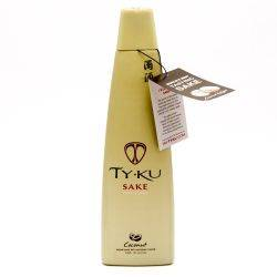 Ty Ku Coconut Sake 720ml