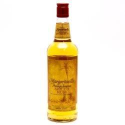Margaritaville Premium Jamaican...