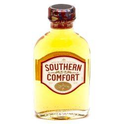 Southern Comfort 100ml