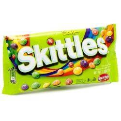 Skittles Sour 1.80oz
