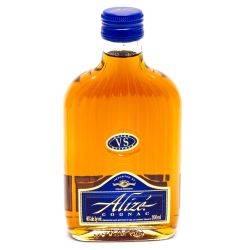 Alize Cognac 200ml
