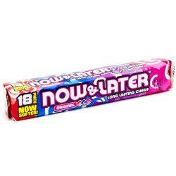 Now & Later Original 2.75oz