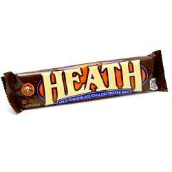 Heath 1.4oz