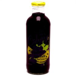 Calypso Grape Berry Lemonade 20oz