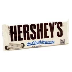 Hershey's Cookies 'n'...