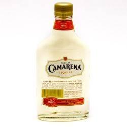 Camarena Tequila 375ml