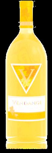 Vendage - Chardonnay 1.5L