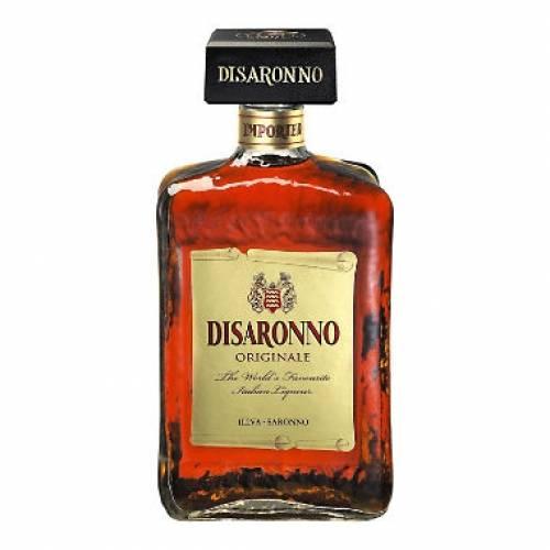 Disaronno Amaretto Liqueur – 750ml
