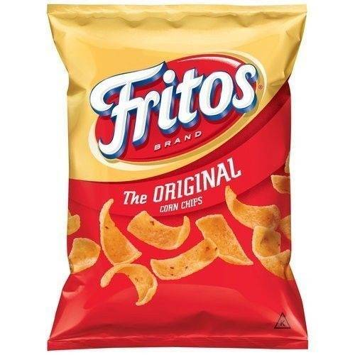 Frito's - Small Bag